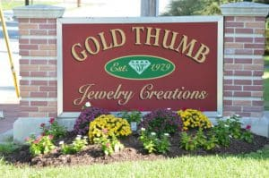 Diamond Appraisals in Frederick, Maryland