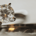 Diamonds 101: The 4 Cs of Diamonds- Wedding Bands and Jewelry Repair- Frederick MD